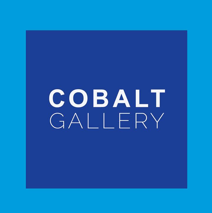 Cobalt Gallery